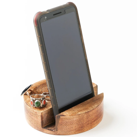JYOTISHA PHONE DOCK