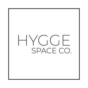 Hygge Space Co.