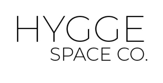 Hygge Space Co. Gift Card