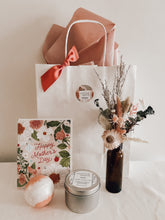 Load image into Gallery viewer, The Mother's Day Gift Bag