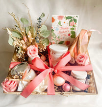 Load image into Gallery viewer, Mother's Day Gift Basket