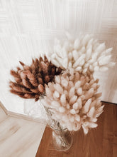 Load image into Gallery viewer, Bunches of Bunny Tails