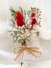 Load image into Gallery viewer, Holiday Bouquets