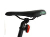 GreenBike Electric Enduro 48 PHAT 2021 Red