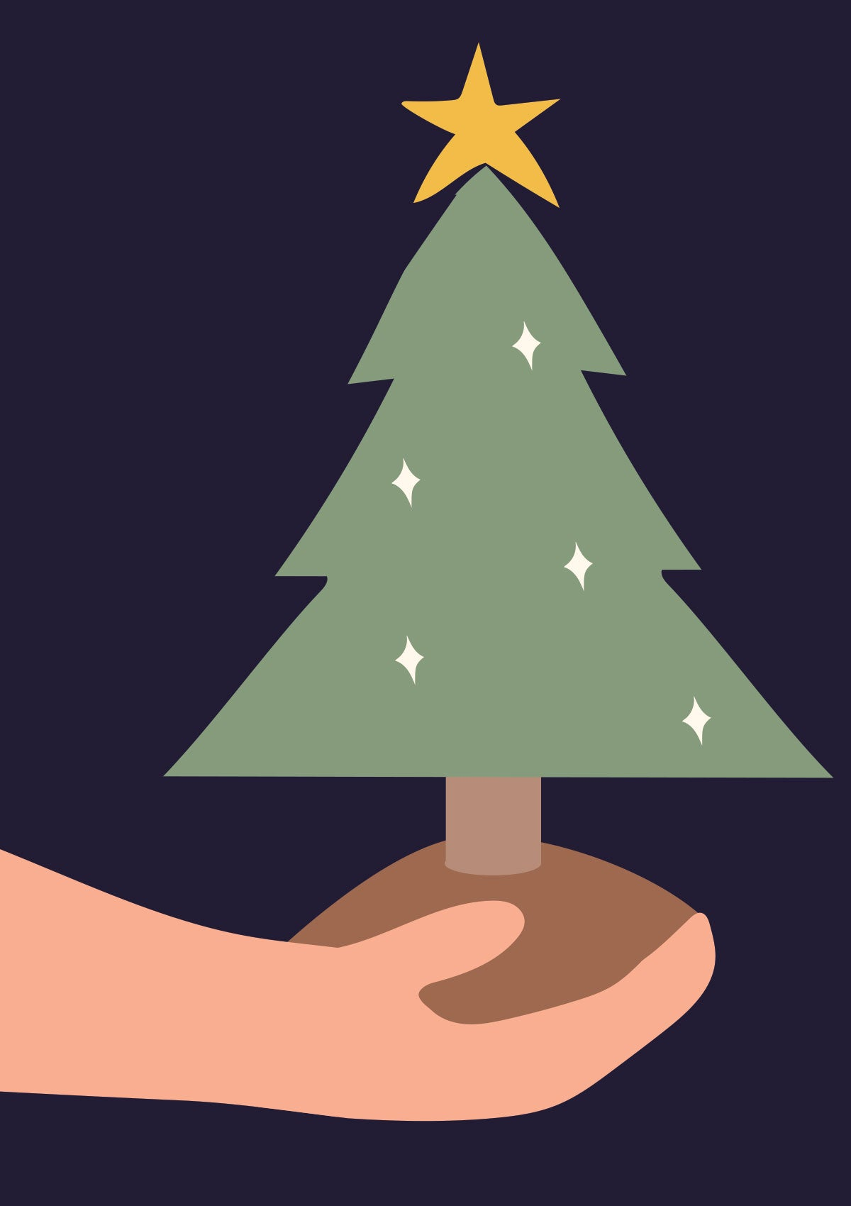 Sustainable Christmas Ideas; Tips For A Conscious Celebration