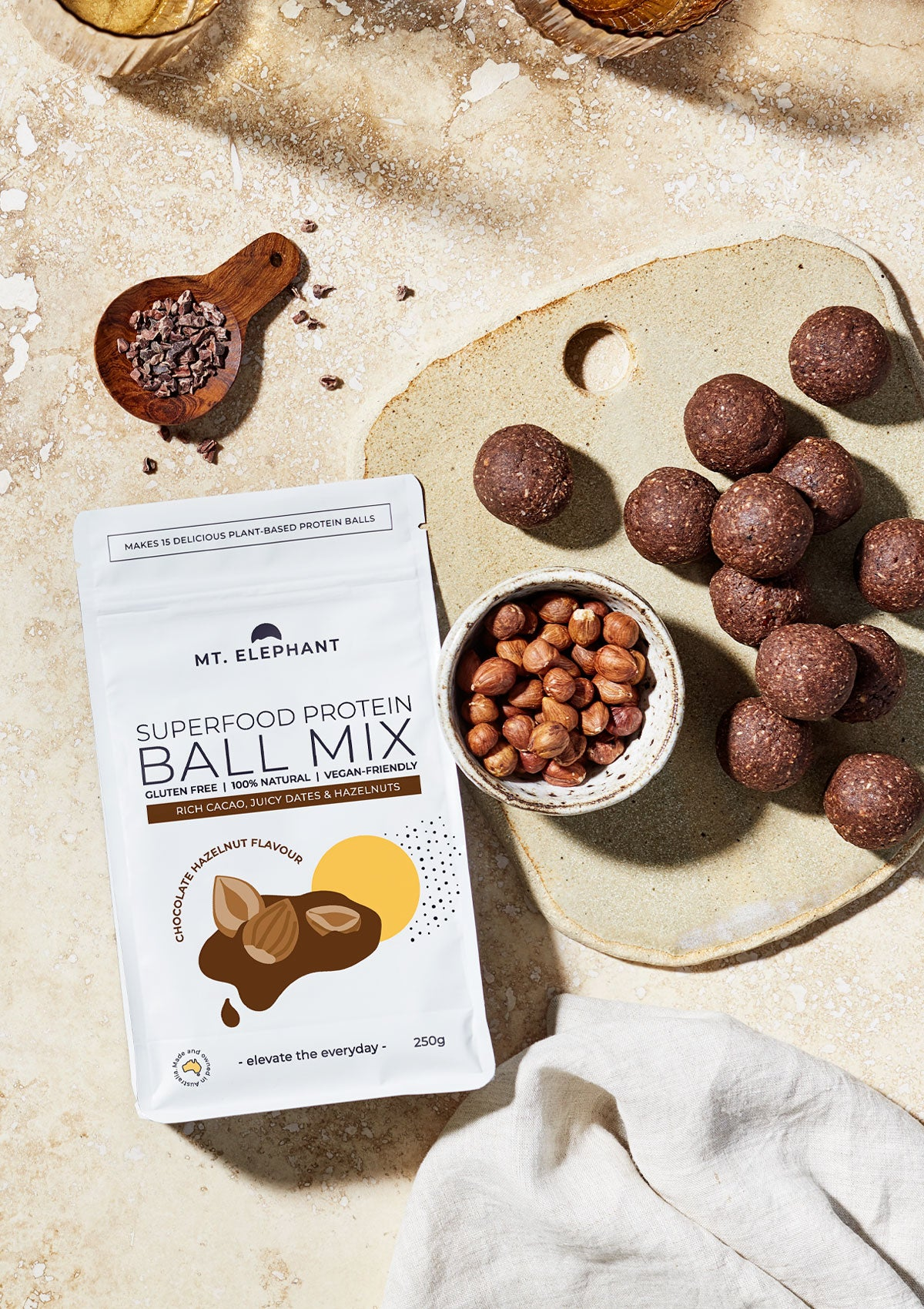 superfood protein ball vegan natural vegan protein ball mt elephant baking vegan baking vegan eating