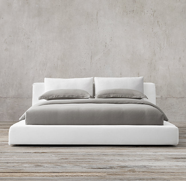 Cama Cloud Form Individual