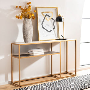 Octavia Console Table