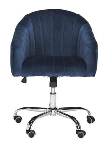 Themis Office Chair