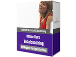 Vocalcoaching