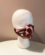 Load image into Gallery viewer, Yummy Hostess Chocolate Cupcake Face Mask