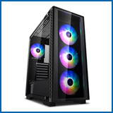 AMD ZEN 3 Gaming PC