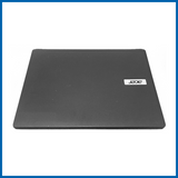 *Refurbished Acer 411 (C Grade)