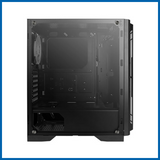 Intermediate Gaming PC