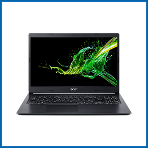 "Acer Aspire 5 14"" 128GB SSD 4GB RAM win10"