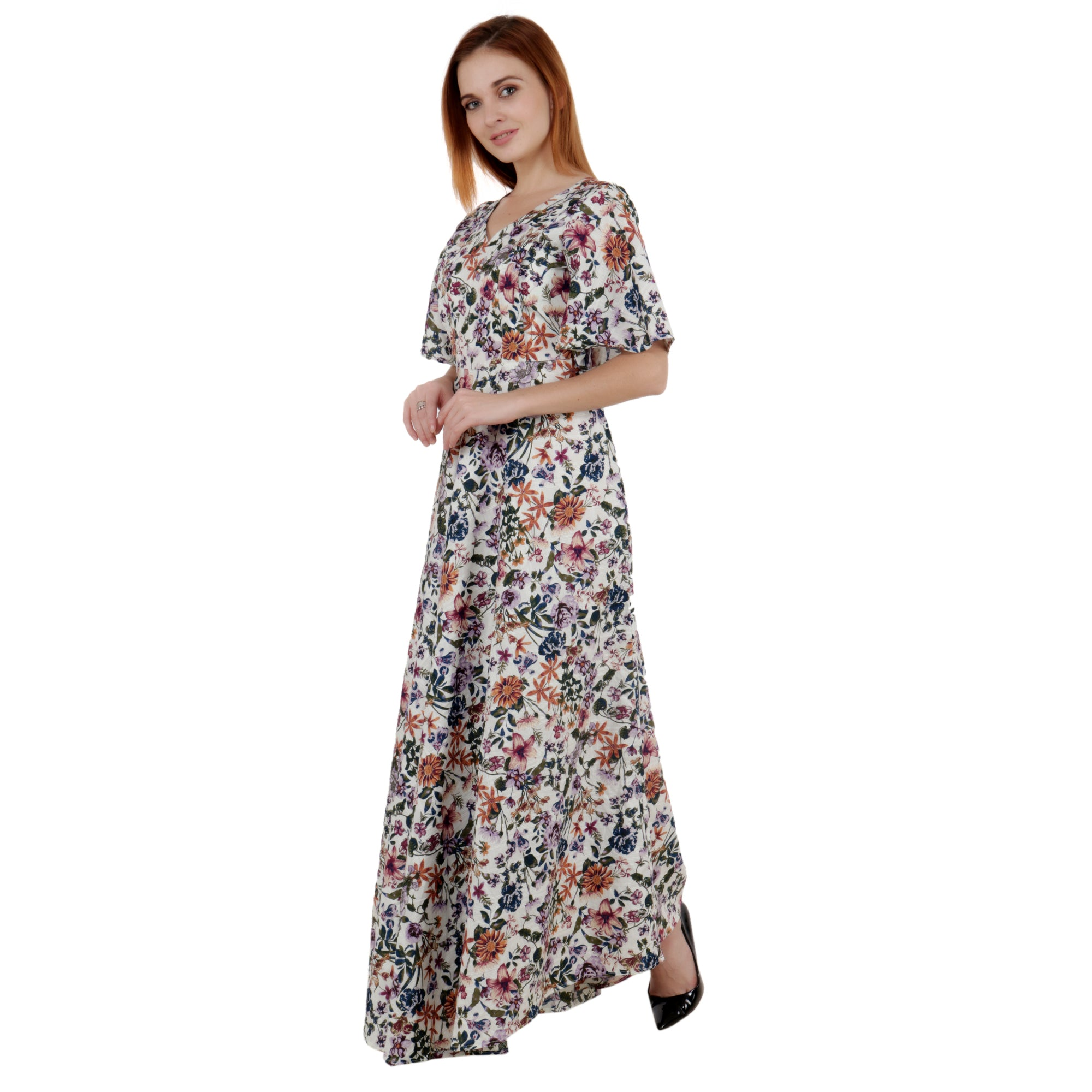 all size, ANKLE, apella, BELL SHAPED, best online store, cotton, Dress, dresses online, FLARED, plus size, quality products, RAYON, reasonable price, skin friendly fabrics, soft cotton, soft