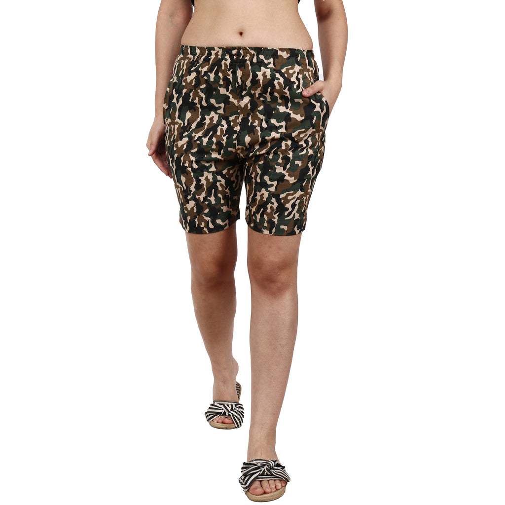 all size, all sizes shorts, apella shorts, best online store, cotton, cotton shorts, double pockets, fully elasticated, mens shorts, multicolor, plus size shorts, pluz size, reasonable price,