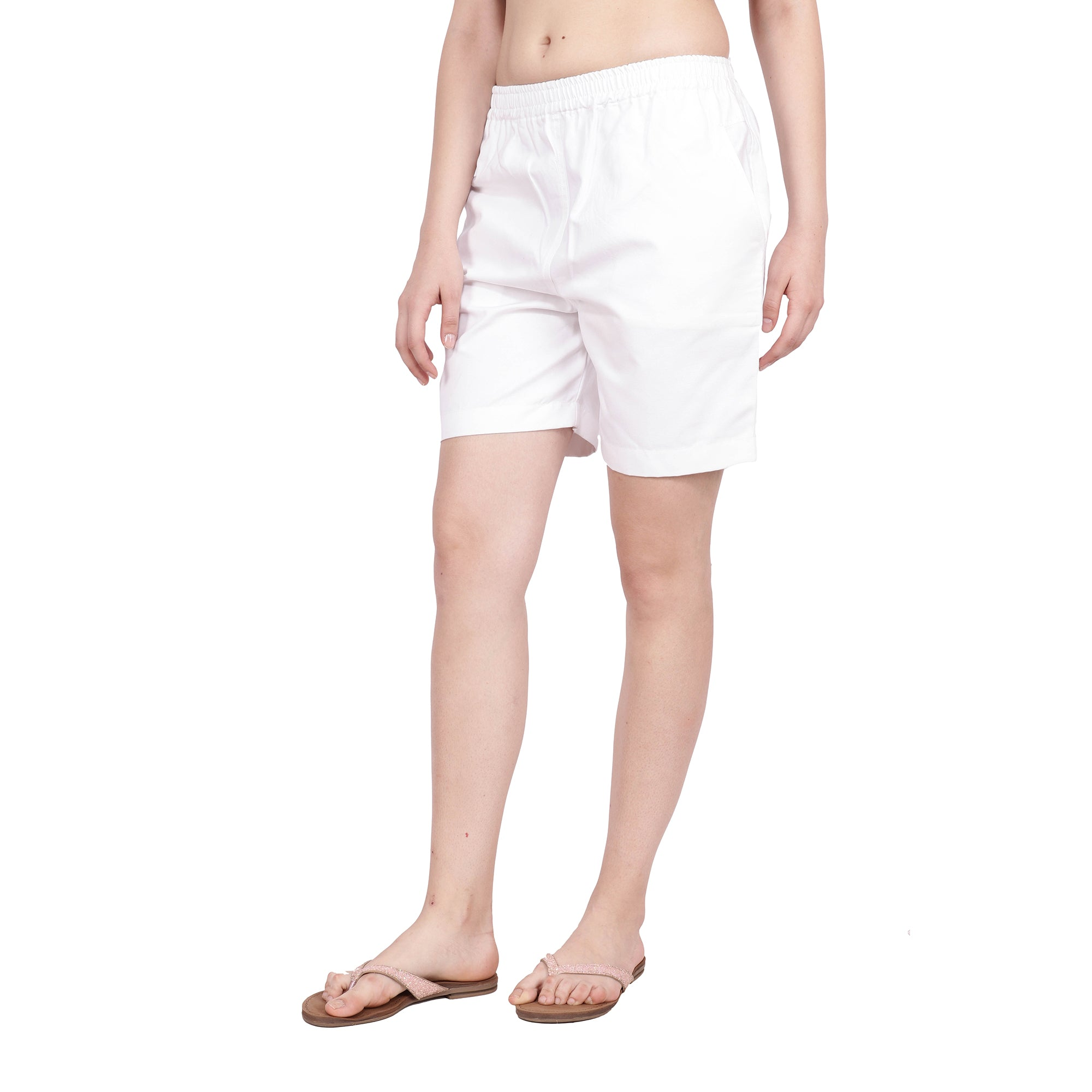 all size, all sizes shorts, apella shorts, best online store, COTTON, cotton shorts, LYCRA, mens shorts, plus size shorts, pluz size, reasonable price, reasonable price shorts online, shorts,