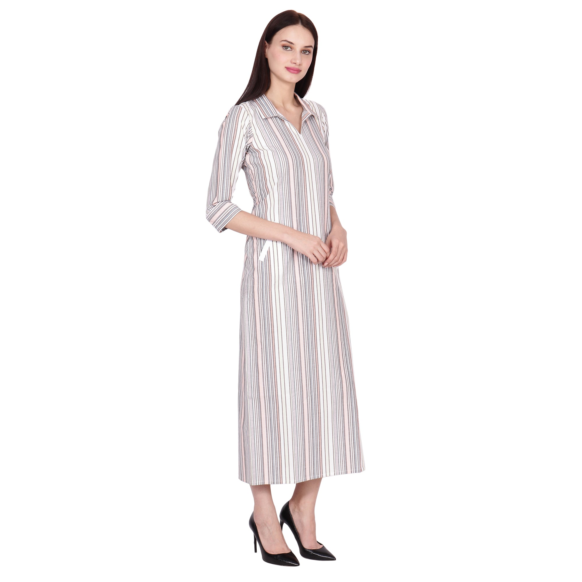 all size, apella, best online store, cotton, dresses online, plus size, quality products, rayon, reasonable price, skin friendly fabrics, soft cotton, soft rayon, super plus size best online