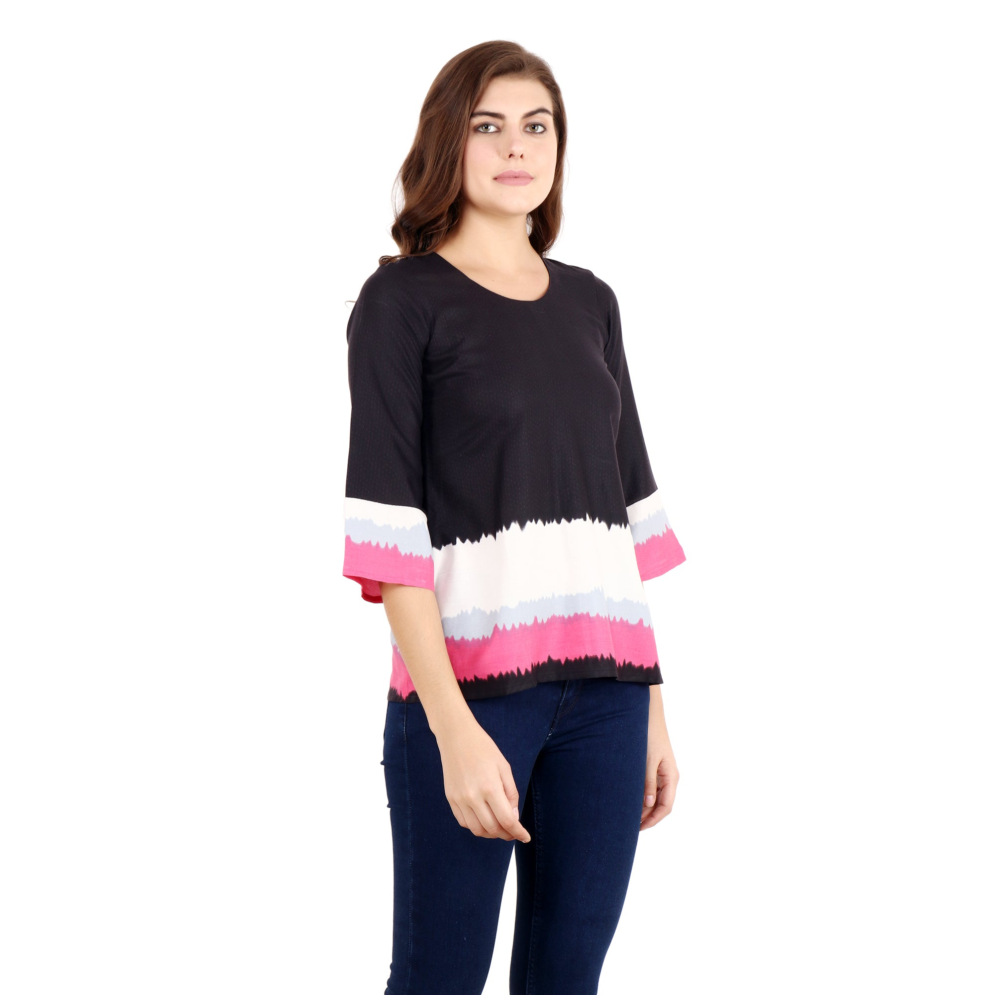 all size, best online store, black, breathable, casual, comfortable, floral, loose, maternity, multicolor, nursing, pink, plus size, pluz size, pregnancy, rayon, reasonable price, shaded, ski