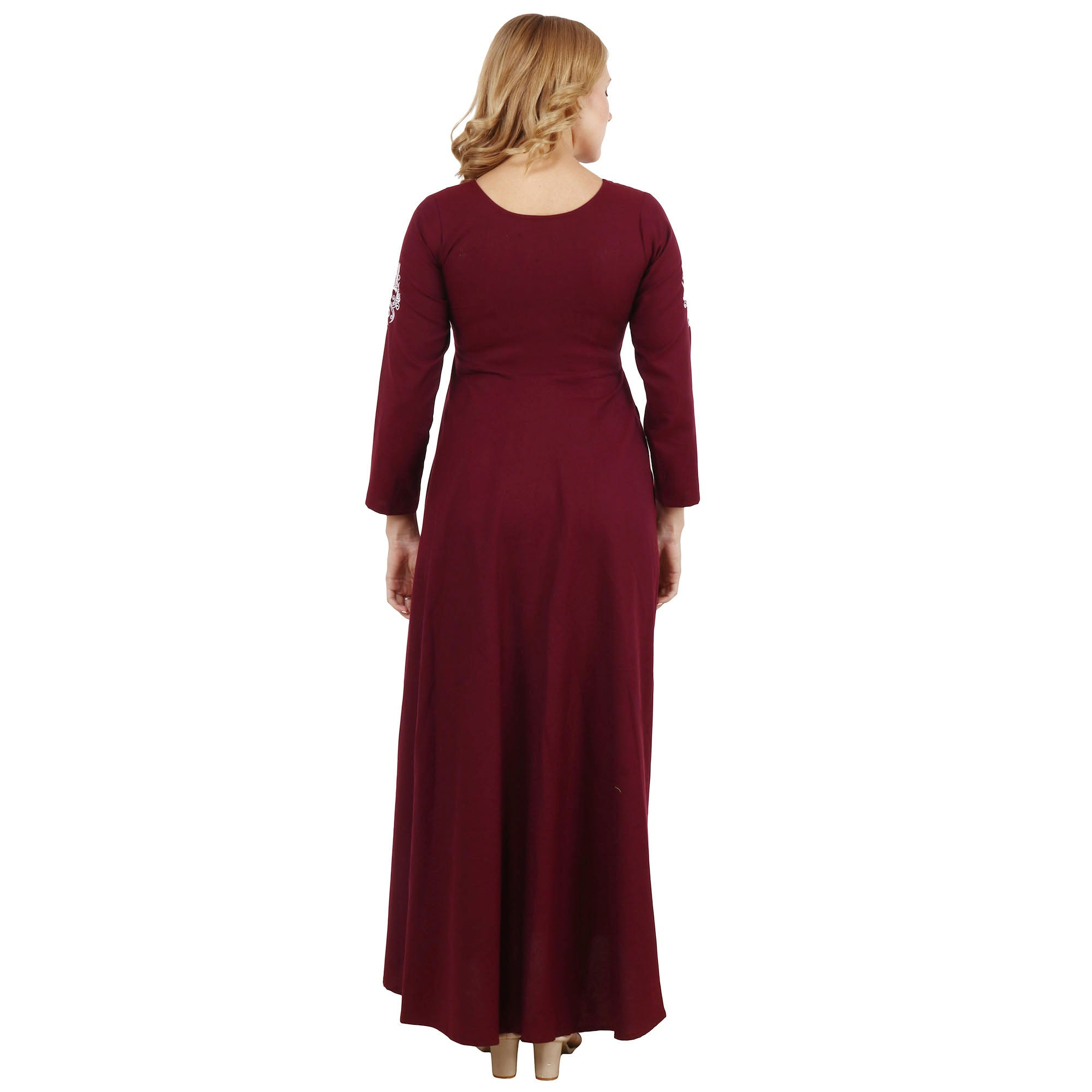 all size, all sizes maternity and nursing suits and dresses, ANKLE, apella, BELL, best online store, cotton maternity and nursing suit and dresses, FLARED, gowns, Maternity and nursing matern