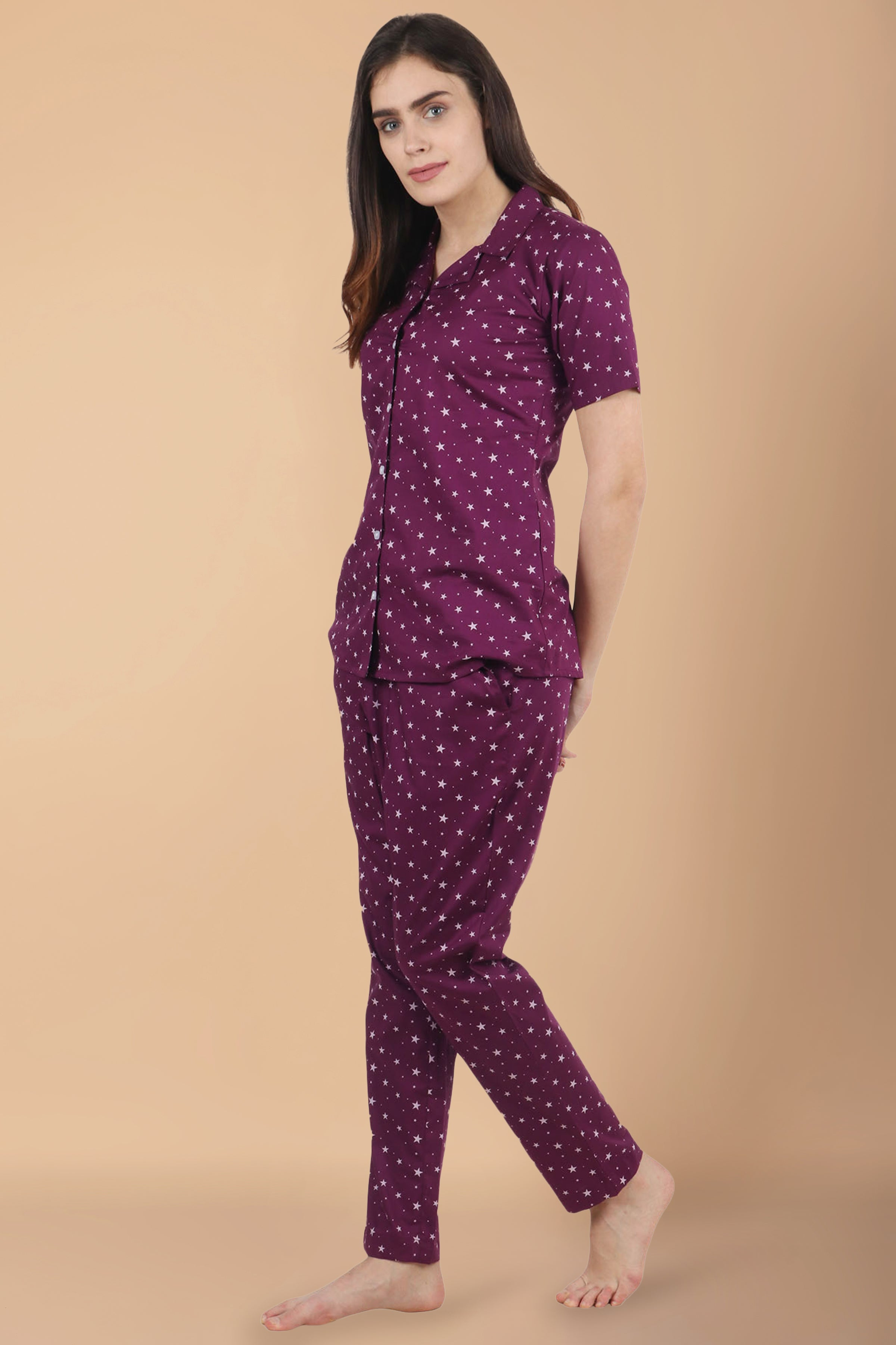 all size, all sizes night suits, apella, BEIGE, best online store, BLUE, COLLAR, cotton night suit, DOUBLE POCKETS, LEMON, lounge wear suits, Mustard, nigt suits online, Peach, PINK, plus siz