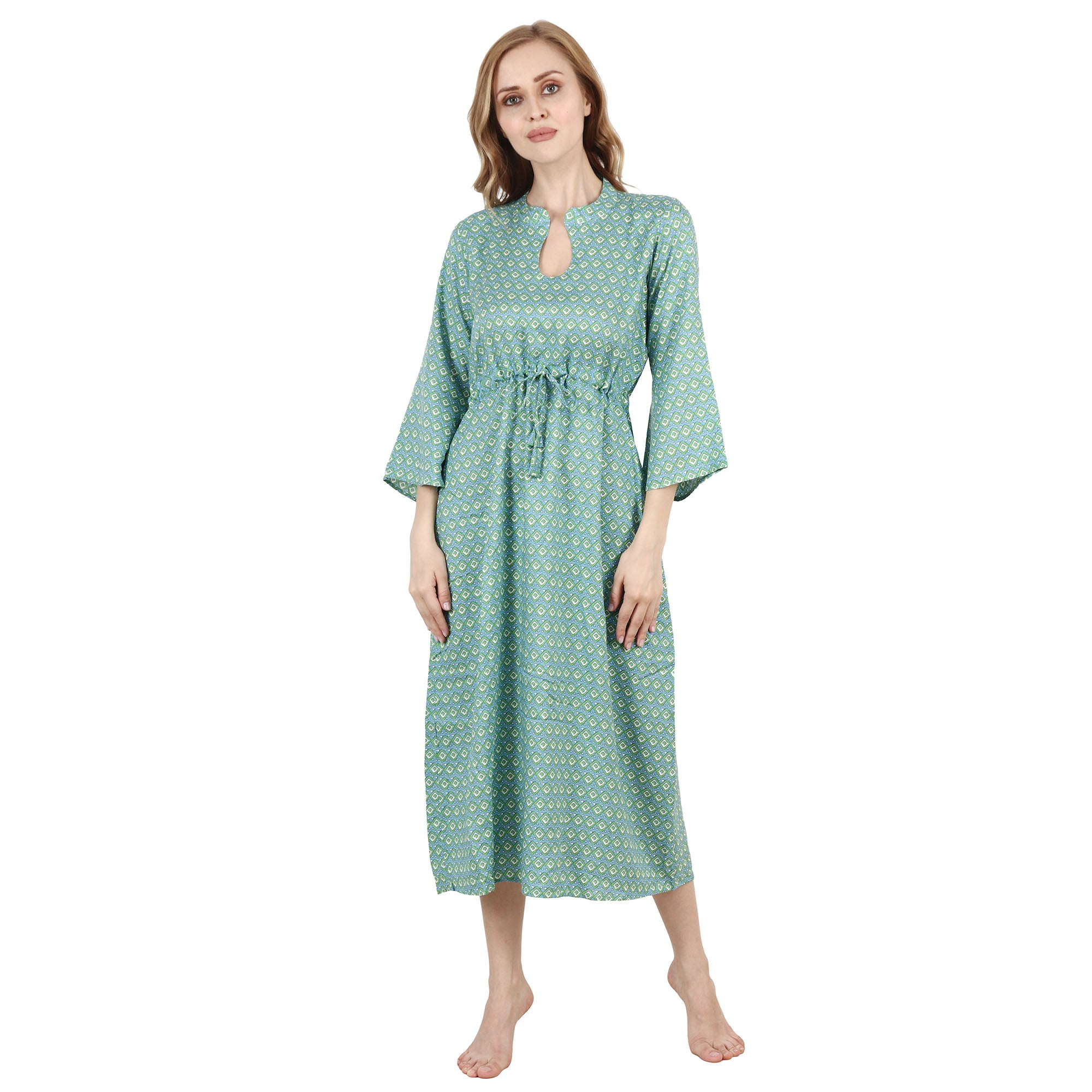 all size, all sizes maternity and nursing suits and dresses, apella, best online store, CALF LENGTH, cotton maternity and nursing suit and dresses, HALF SLEEVE, Maternity, Maternity and nursi