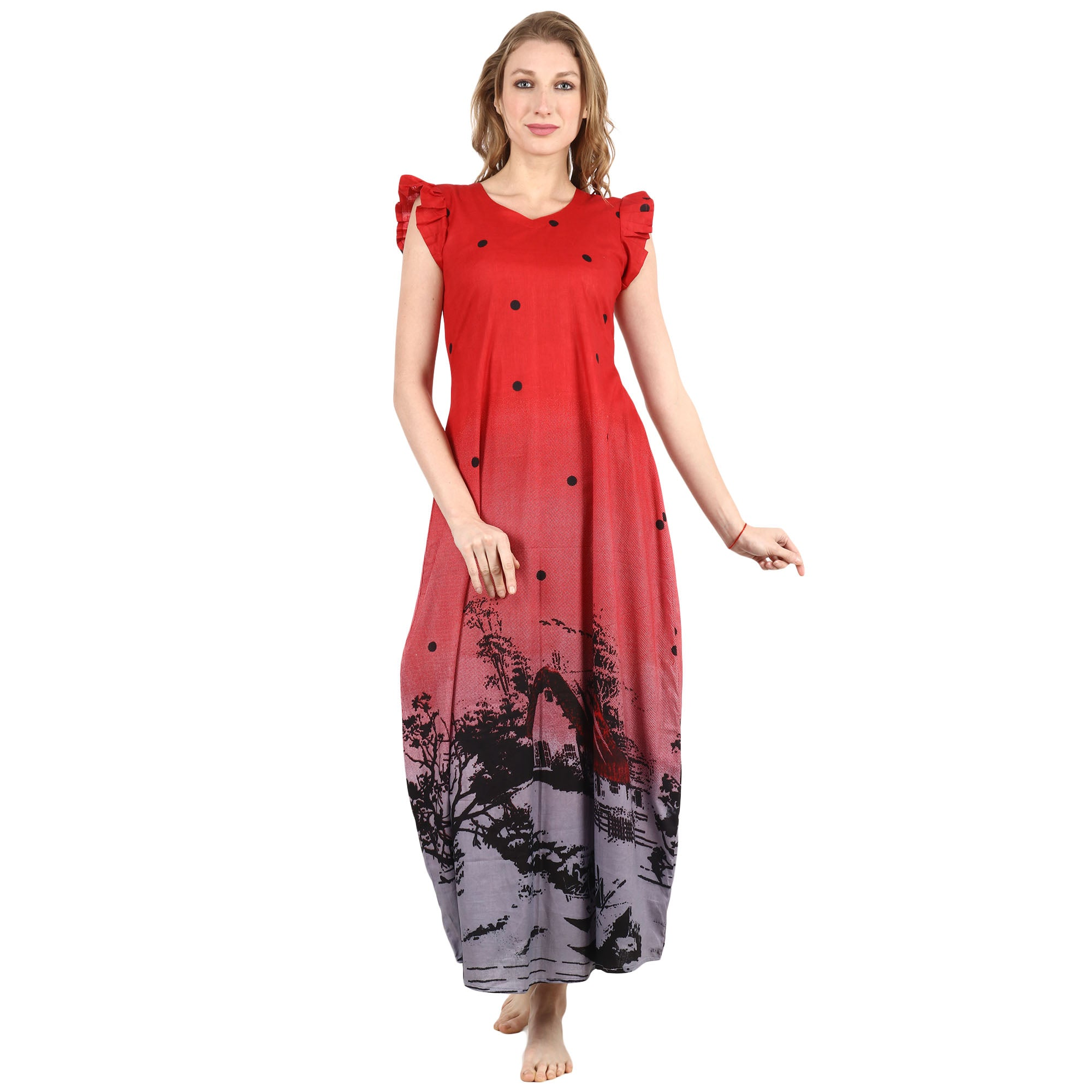 all size, all sizes night gown, apella, best online store, BLACK, BLUE, cotton night gown, Gowns, lounge wear gown, Maroon, NAVY, night gown online, PINK, plus size, plus size night gown, Ray
