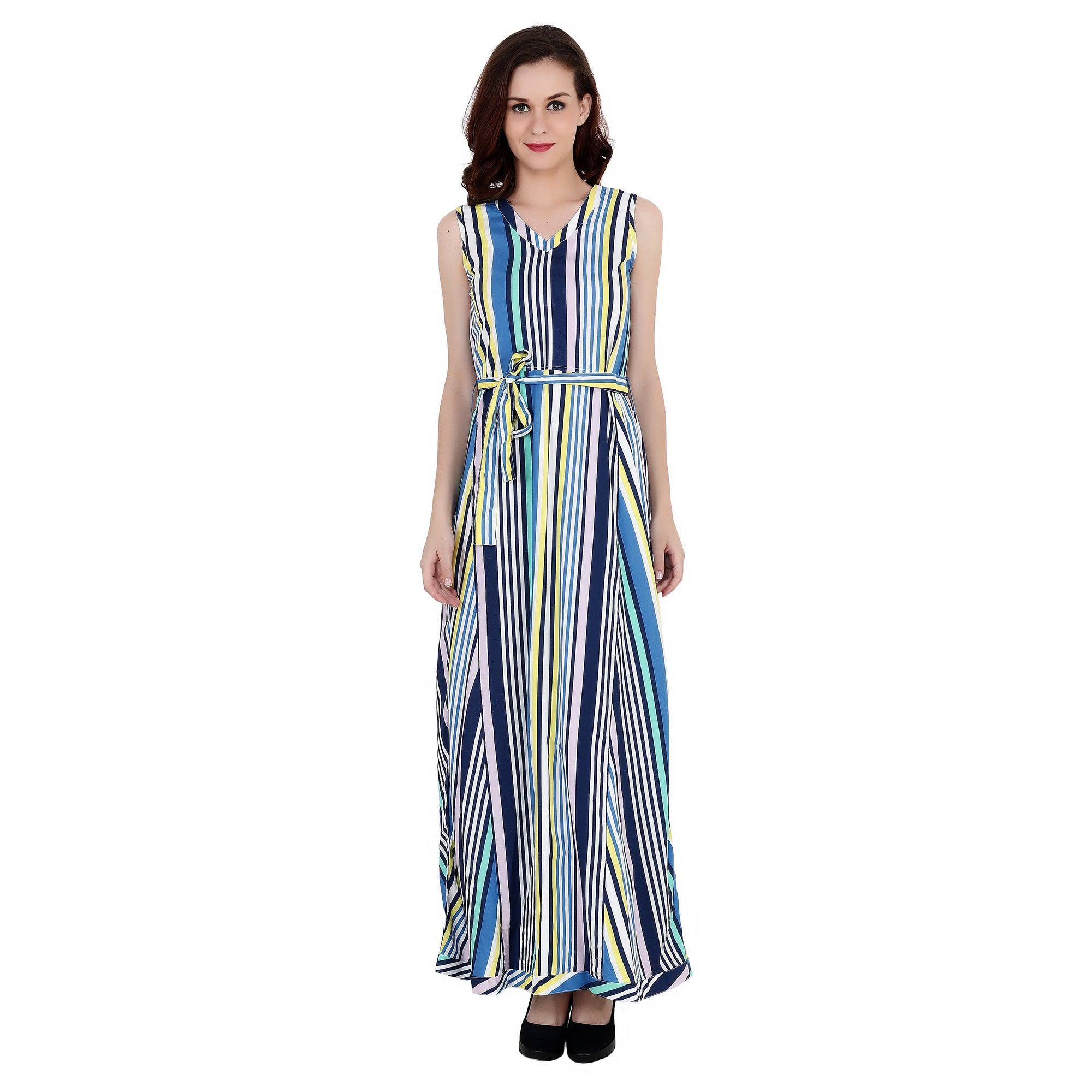 all size, ANKLE, apella, BELL SHAPED, best online store, cotton, Dress, dresses online, FLARED, Modal, plus size, quality products, RAYON, reasonable price, skin friendly fabrics, soft cotton