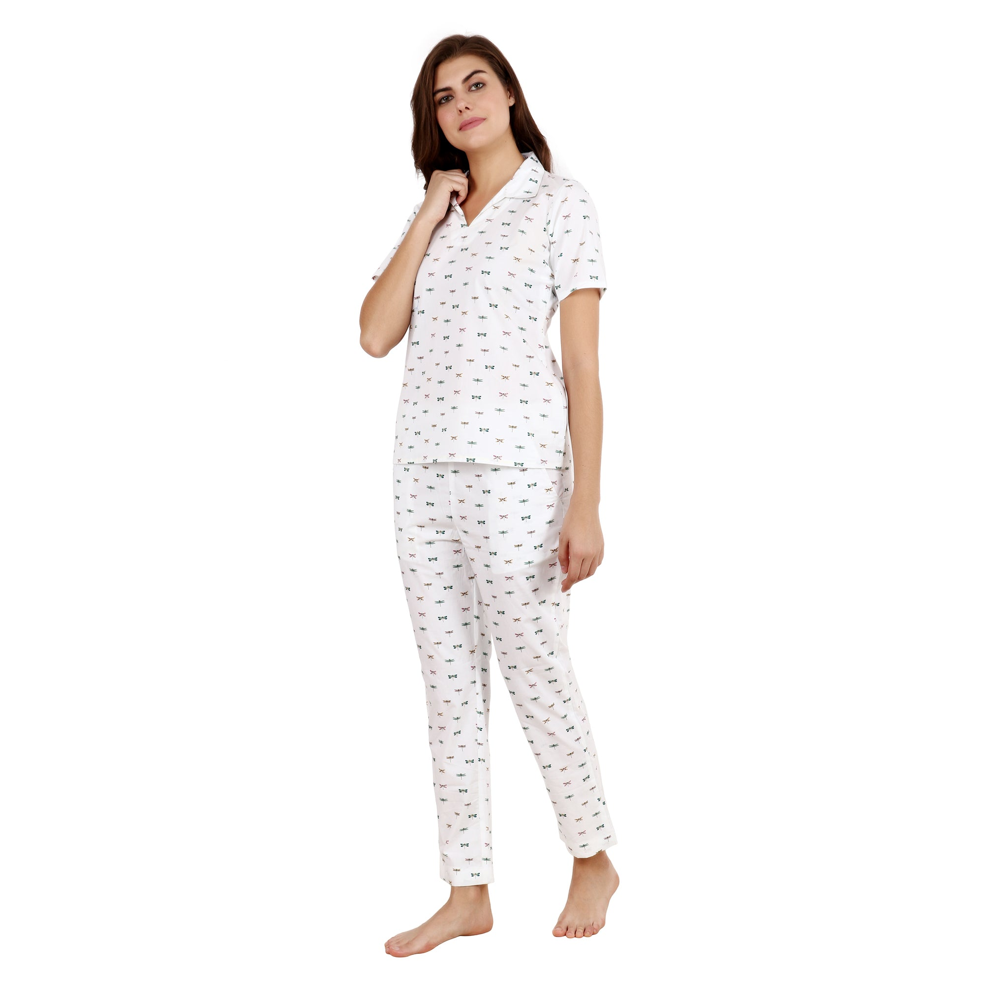all size, all sizes night suits, apella, BEIGE, best online store, BLUE, COLLAR, cotton night suit, DOUBLE POCKETS, LEMON, lounge wear suits, Mustard, NAVY, navy blue, nigt suits online, Peac