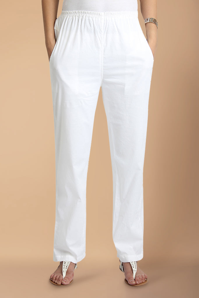 all size, all sizes cotton pants, apella cotton pant palazzo, best online store, BOTTOM WEAR, COTTON, cotton pant palazzo, palazzos, pant palazzo, plus size, plus size cotton pants, plus size