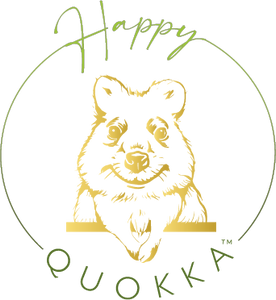 Happy Quokka Skincare