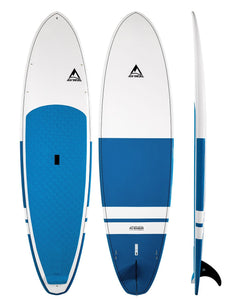 Adventure Paddleboarding All Rounder - MX