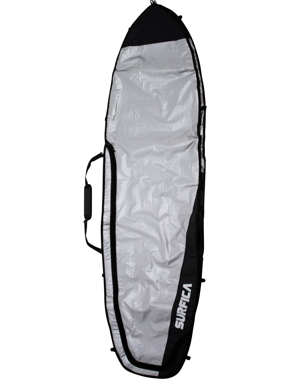 Surfica Flat Water SUP Bag