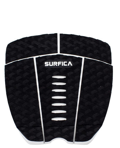 Surfica Traction Pad
