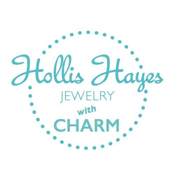 Hollis Hayes Jewelry Company