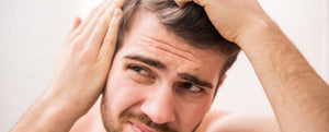 Prevent Hair Thinning For Men By Taking These Biotin Gummies: A New 'You'