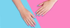 How to Induce Quick Nail Growth Naturally