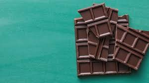 Power Gummies - Dark Chocolates are the best food to eat during period that helps in reducing pain in stomach due to period cramps