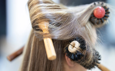 Hair-Care-Trends