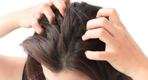 Top-Reasons-For-Your-Itchy-Scalp-and-Remedies-to-Get-Relief-From-It-Power-Gummies