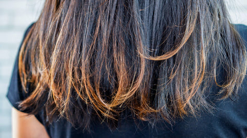 how-to-get-rid-hair-without-washing