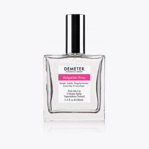 Load image into Gallery viewer, Demeter Bulgarian Rose 30ml