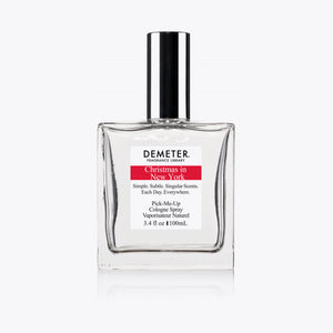 Load image into Gallery viewer, Demeter Christmas in NY 30ml