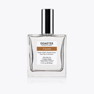 Demeter Coconut 30ml
