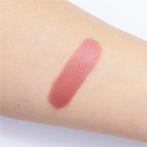 EO-03 Pinkish Creamy Beige Arm Swatch