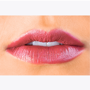 Load image into Gallery viewer, EO-07 Mid Mauve Plum Lip