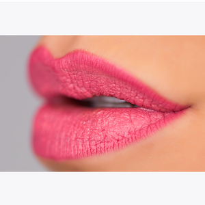 Load image into Gallery viewer, EO-09 Bright Blue Pink Lipstick Lip