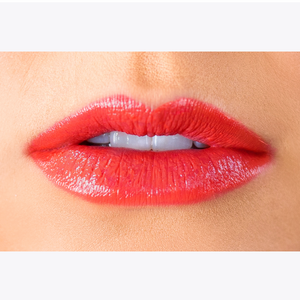 Load image into Gallery viewer, EO-12 Orange Citrus Lipstick