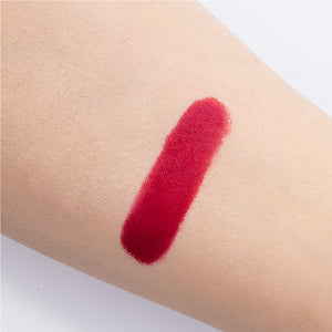 Load image into Gallery viewer, EO-15 Fuchsia Red Lipstick